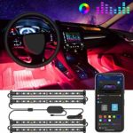 Gadgets para coches